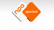 NPO Speciaal