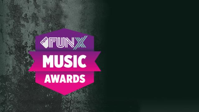 FunX Awards