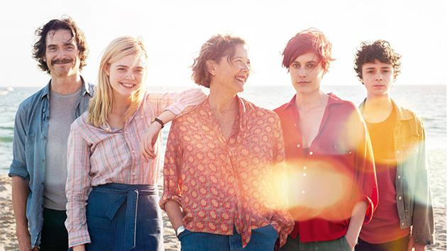 20th century women programmapagina